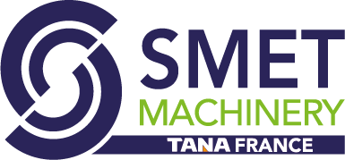 Smet Machinery